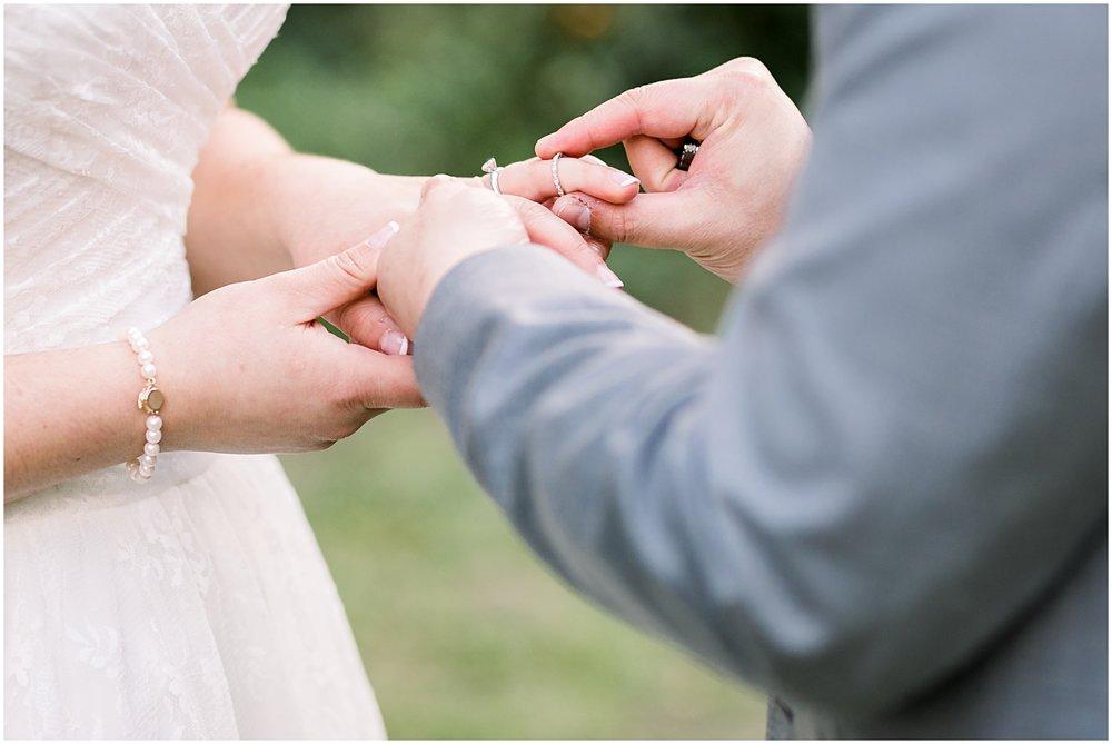 Magnolia Gardens Wedding, Charleston, SC_Erin L. Taylor Photography_0051.jpg
