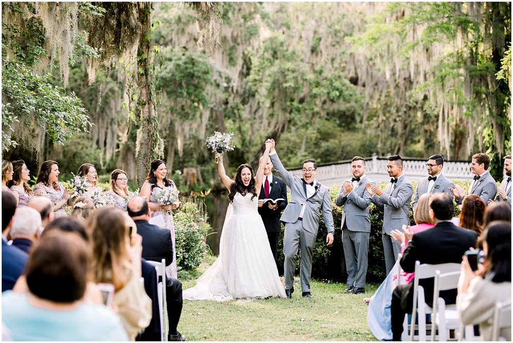 Magnolia Gardens Wedding, Charleston, SC_Erin L. Taylor Photography_0053.jpg