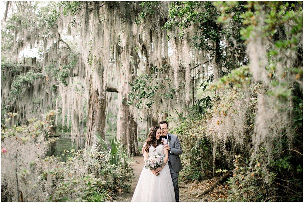 Magnolia Gardens Wedding, Charleston, SC_Erin L. Taylor Photography_0058.jpg