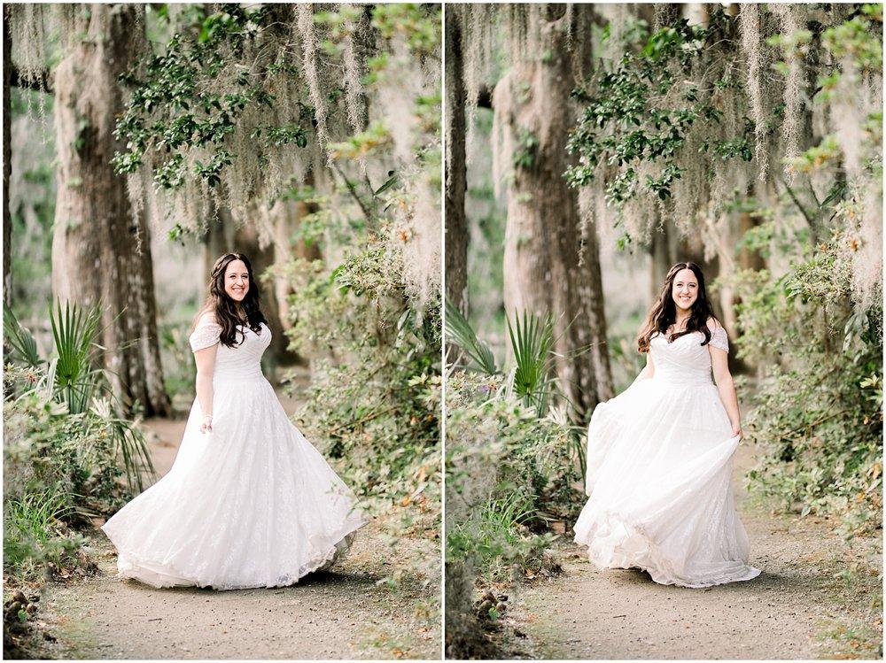 Magnolia Gardens Wedding, Charleston, SC_Erin L. Taylor Photography_0061.jpg