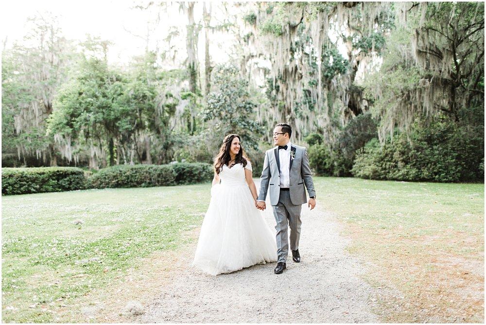 Magnolia Gardens Wedding, Charleston, SC_Erin L. Taylor Photography_0062.jpg