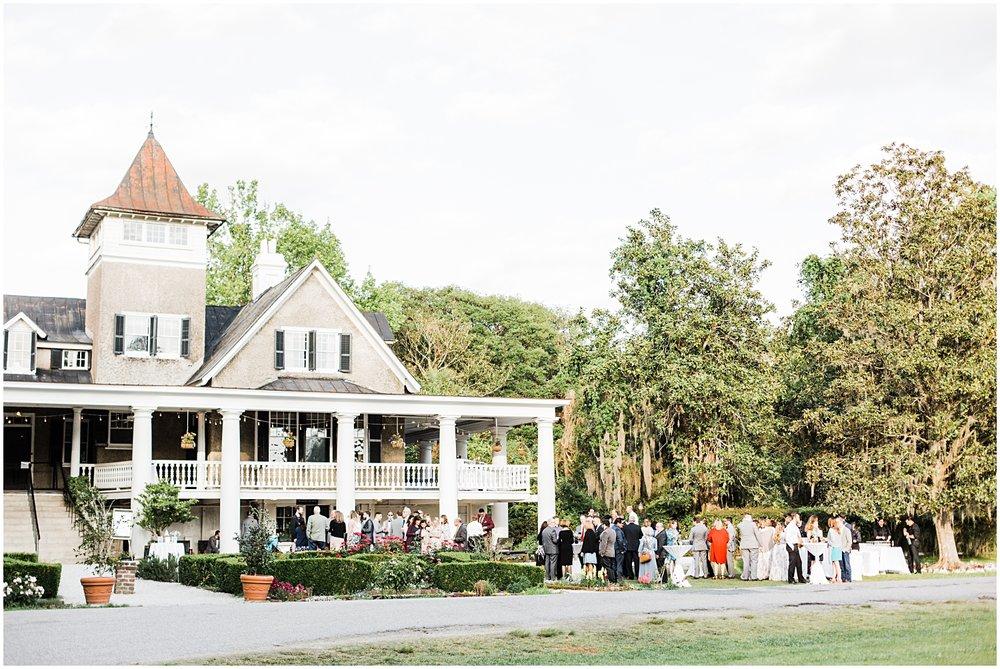 Magnolia Gardens Wedding, Charleston, SC_Erin L. Taylor Photography_0065.jpg