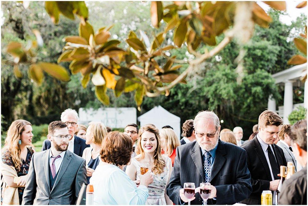 Magnolia Gardens Wedding, Charleston, SC_Erin L. Taylor Photography_0068.jpg