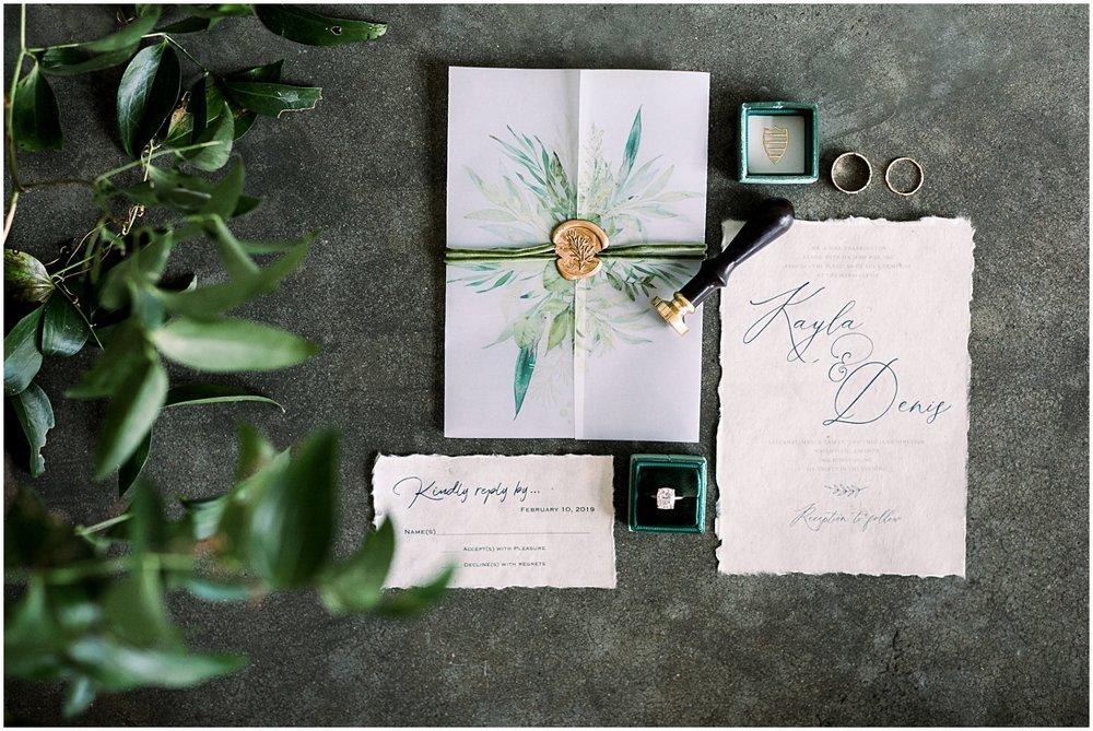 Wrightsville Manor Wedding_Erin L. Taylor Photography_0001.jpg