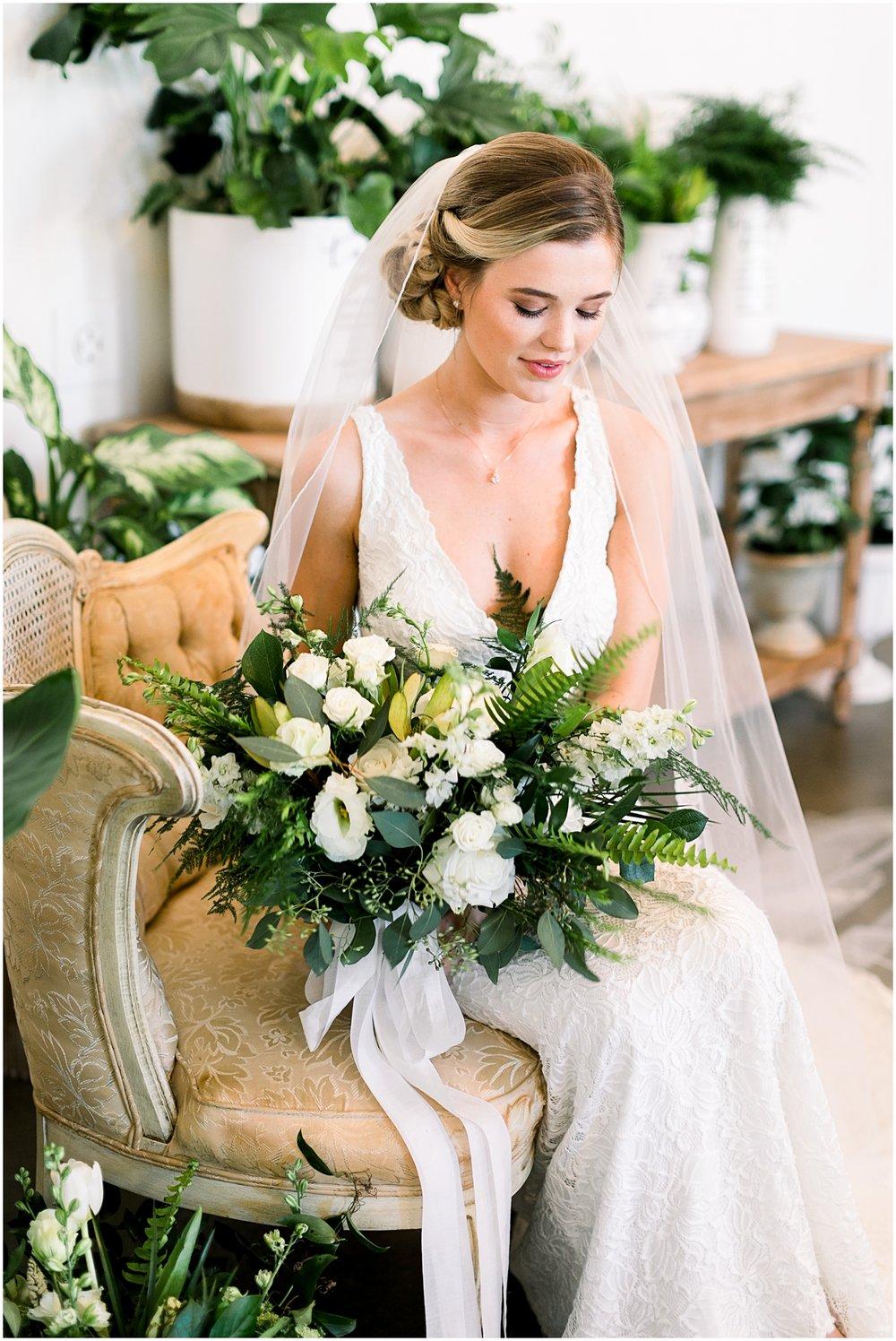 Wrightsville Manor Wedding_Erin L. Taylor Photography_0006.jpg