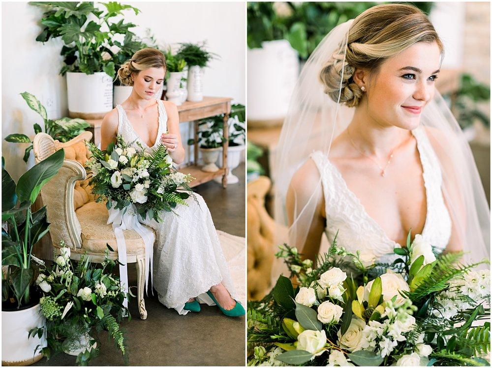 Wrightsville Manor Wedding_Erin L. Taylor Photography_0005.jpg