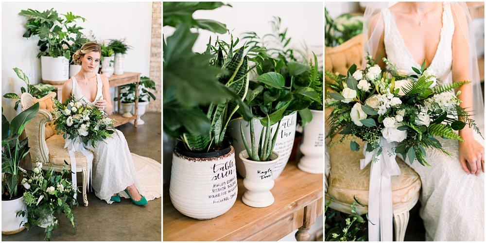 Wrightsville Manor Wedding_Erin L. Taylor Photography_0007.jpg