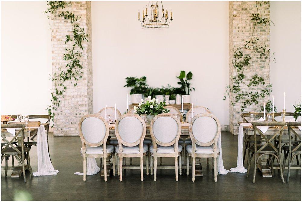 Wrightsville Manor Wedding_Erin L. Taylor Photography_0014.jpg