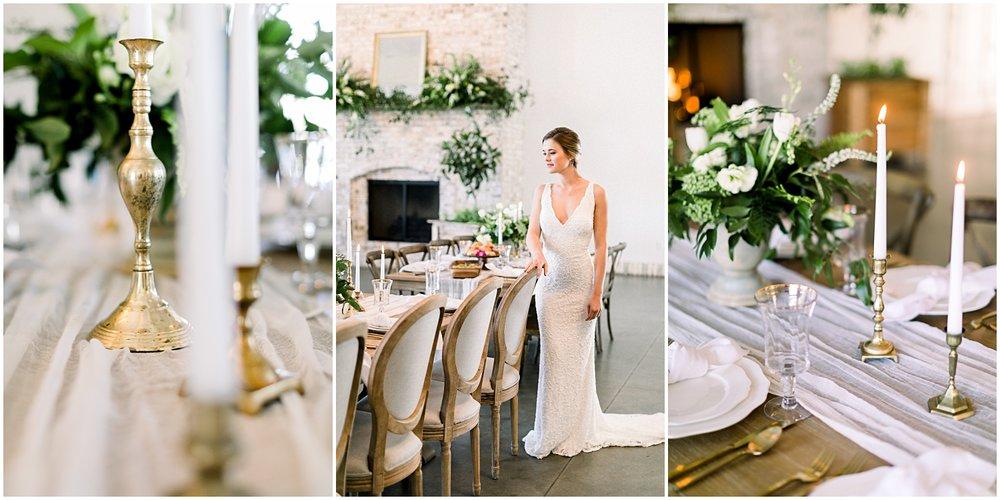 Wrightsville Manor Wedding_Erin L. Taylor Photography_0015.jpg