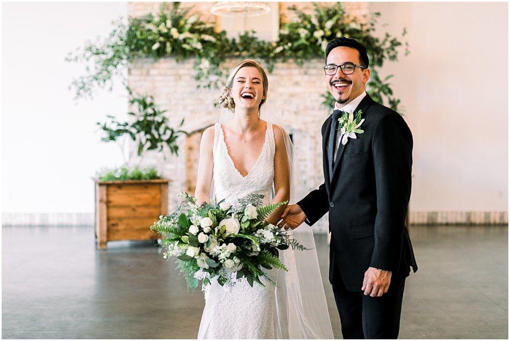 Wrightsville Manor Wedding_Erin L. Taylor Photography_0020.jpg