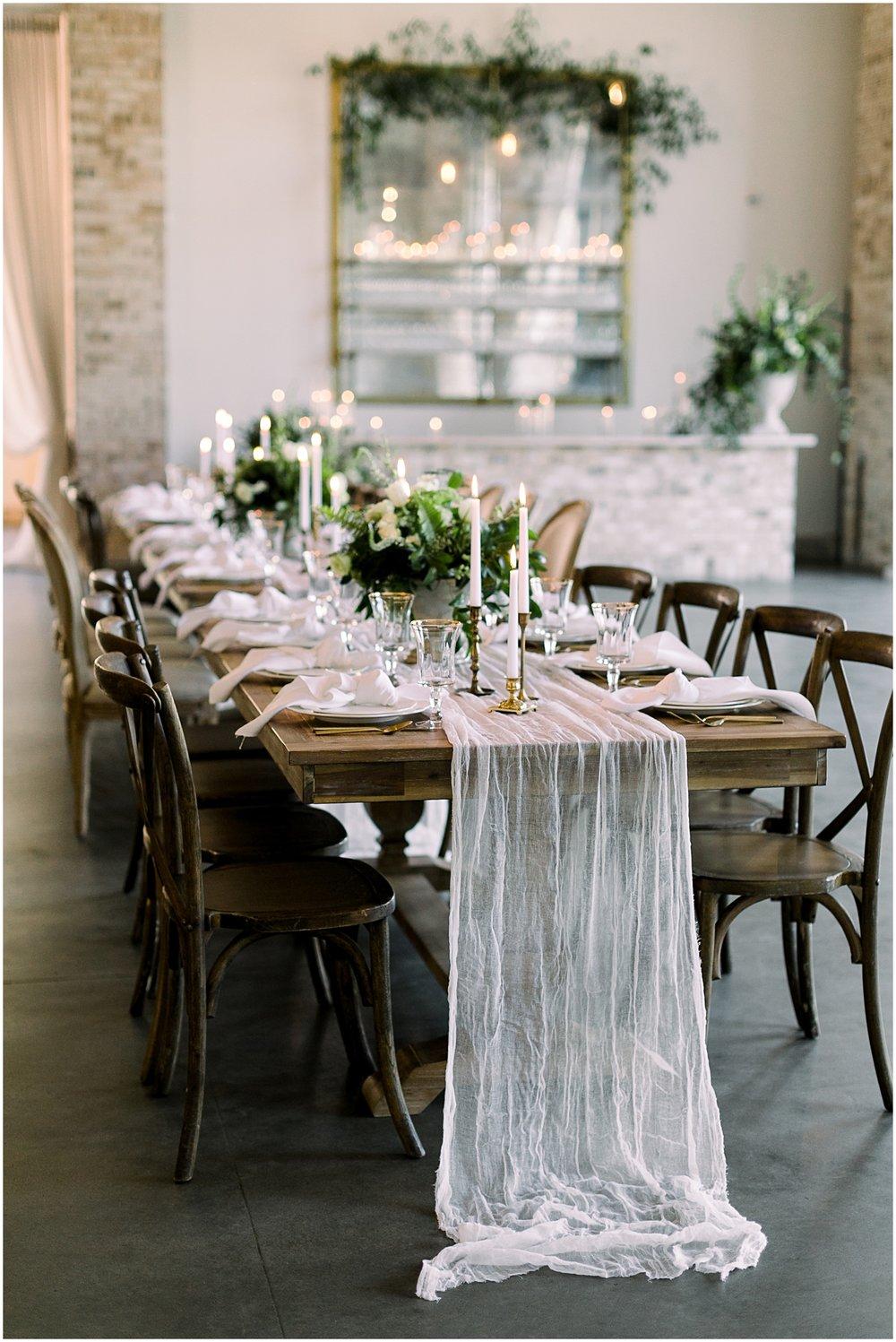 Wrightsville Manor Wedding_Erin L. Taylor Photography_0025.jpg