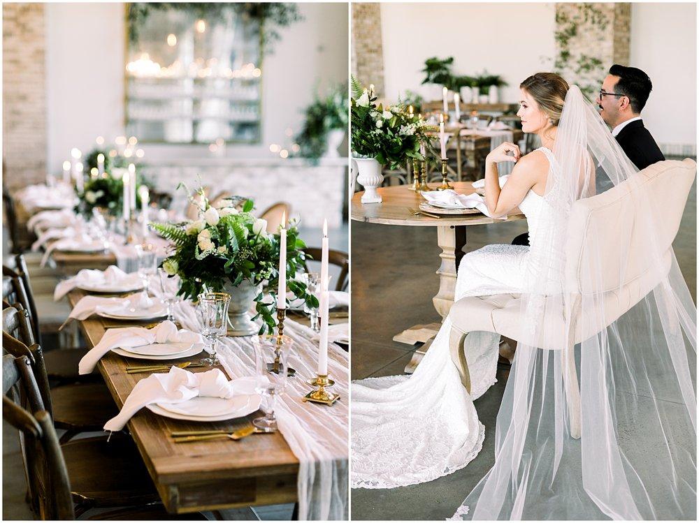 Wrightsville Manor Wedding_Erin L. Taylor Photography_0026.jpg