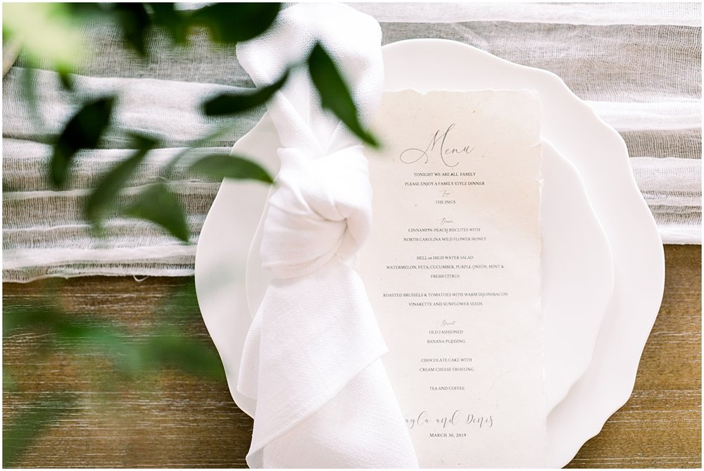 Wrightsville Manor Wedding_Erin L. Taylor Photography_0027.jpg