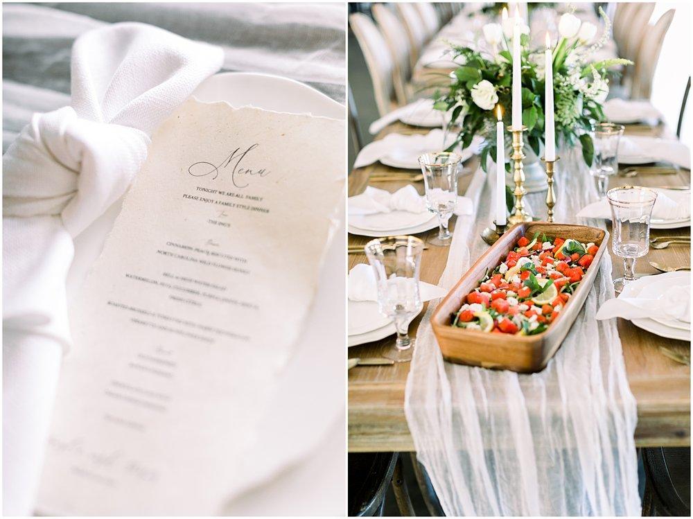 Wrightsville Manor Wedding_Erin L. Taylor Photography_0028.jpg