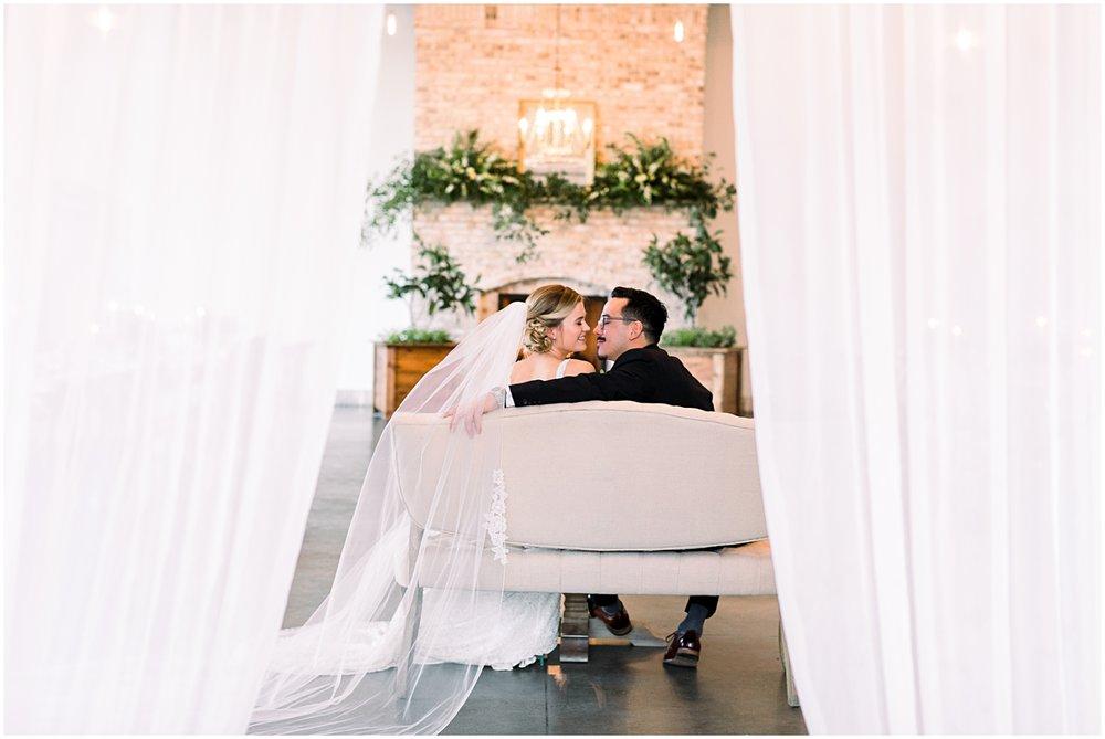 Wrightsville Manor Wedding_Erin L. Taylor Photography_0029.jpg