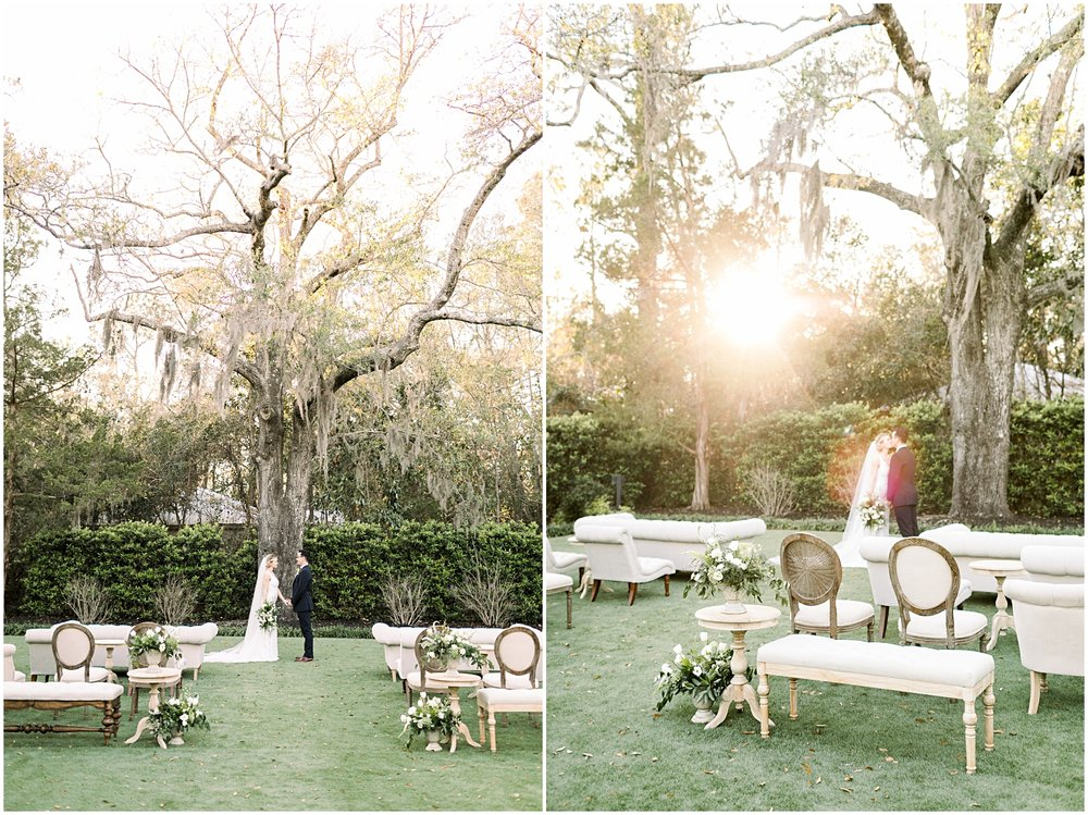 Wrightsville Manor Wedding_Erin L. Taylor Photography_0033.jpg