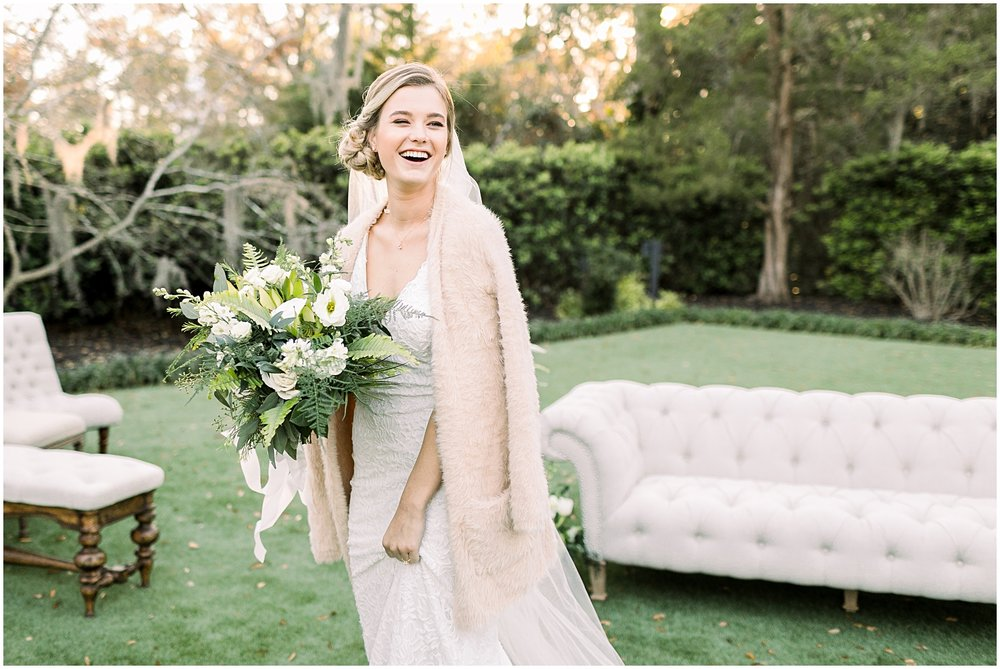 Wrightsville Manor Wedding_Erin L. Taylor Photography_0034.jpg
