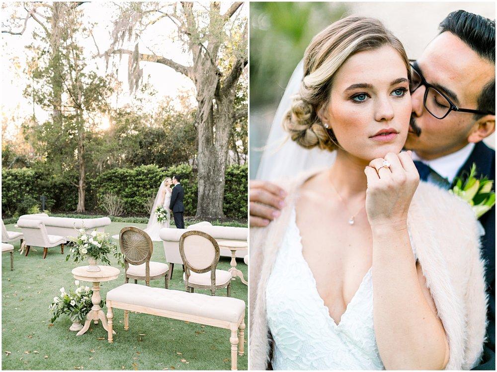 Wrightsville Manor Wedding_Erin L. Taylor Photography_0037.jpg