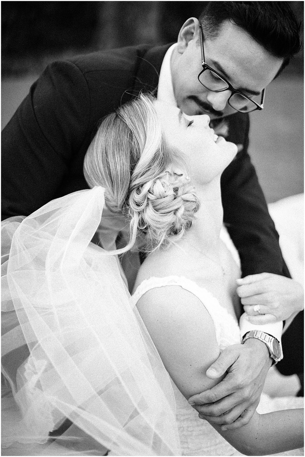 Wrightsville Manor Wedding_Erin L. Taylor Photography_0038.jpg