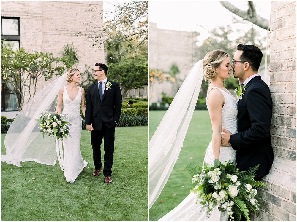 Wrightsville Manor Wedding_Erin L. Taylor Photography_0048.jpg