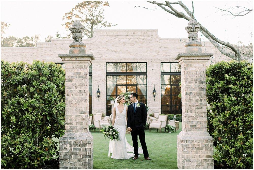 Wrightsville Manor Wedding_Erin L. Taylor Photography_0046.jpg