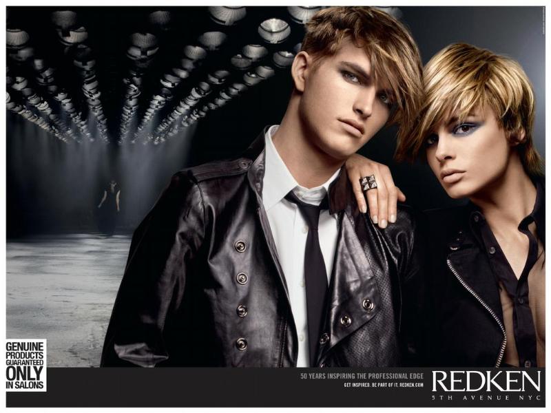 redken-poster_full.jpg