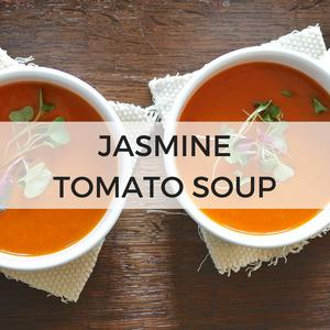 Jasmine_Tomato_Soup_Square_300x300.jpg