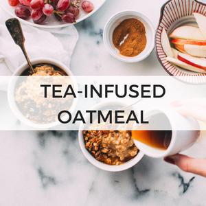 Tea_infused_oatmeal_thumb_ff604143-2a7f-4fba-a2b2-bca82542a117_300x300.jpg