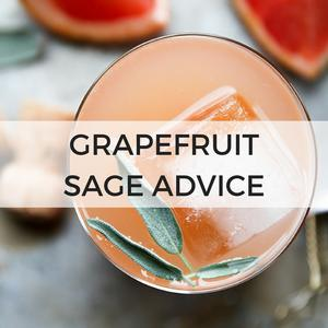 GRAPEFRUIT_SAGE_ADVICE_SQUARE_300x300.jpg