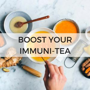 BOOST_YOUR_IMMUNI-TEA_SQUARE_300x300.jpg