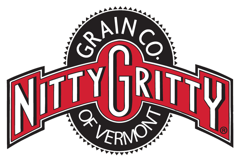 Nitty Gritty Grain Co.