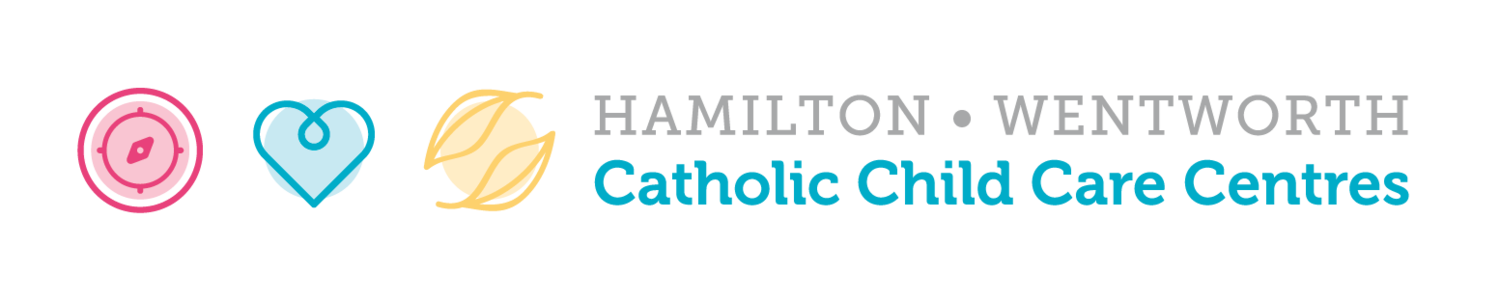 Hamilton-Wentworth Catholic Child Care Centres