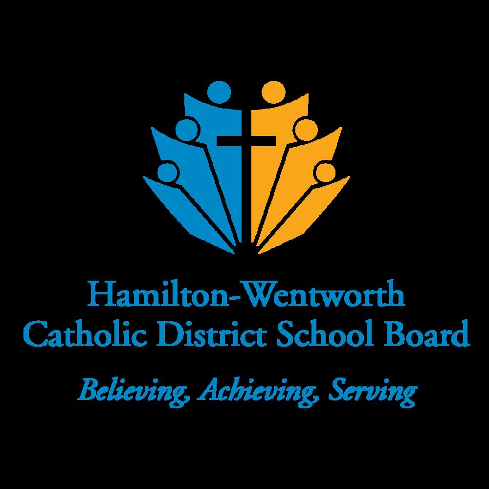 logo_hwcdsb.png