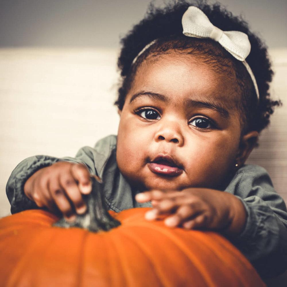 homepage-infant.jpg