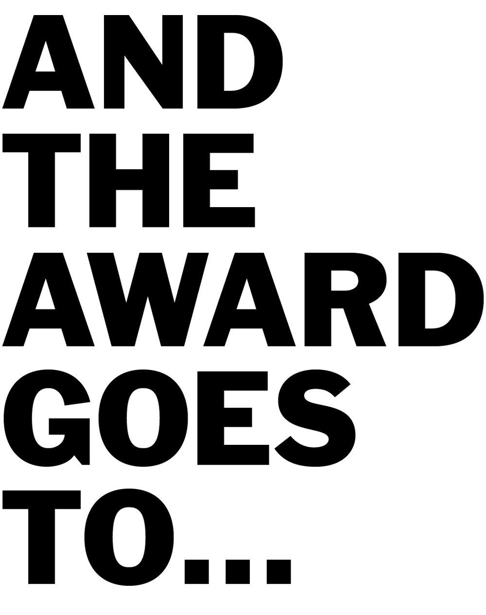 AWARDS jpg.jpg