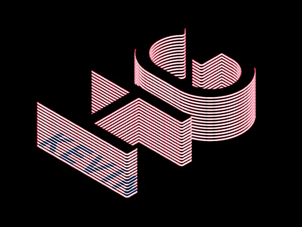 KevinHG-Logo-Stripes-V01-clear.jpg
