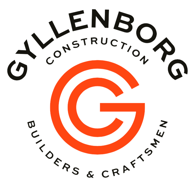 Gyllenborg construction