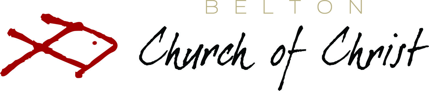 Belton Church of Christ
