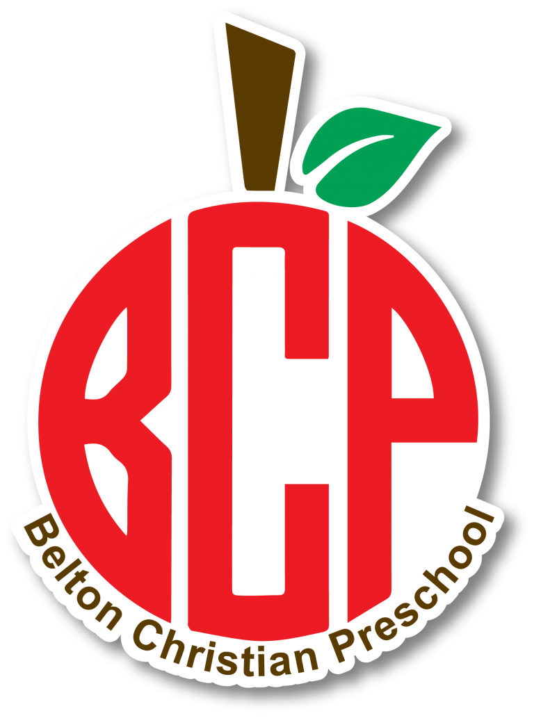 BCP-Logo_whitebackgrnd_shadow-768x1033.png