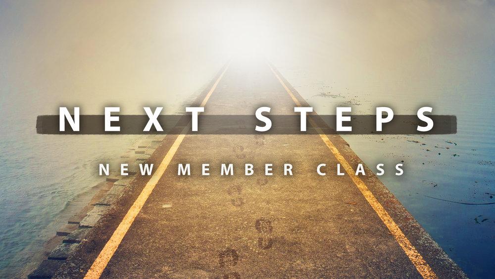 new member class.jpg