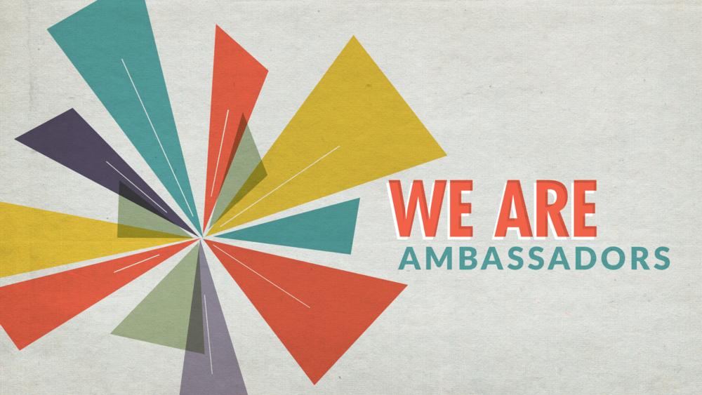 ambassadors.png