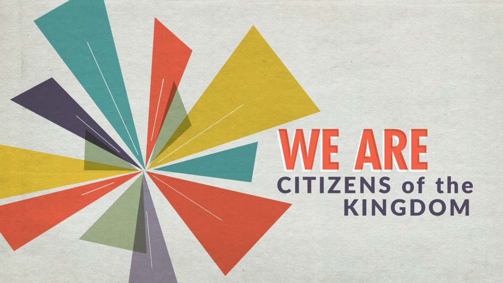 citzens of the kingdom.png