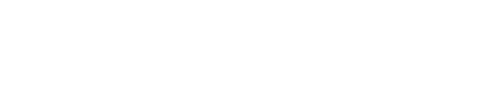 cove_church_final_logo_white_Horizontal.png