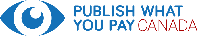Publish What You Pay – Canada