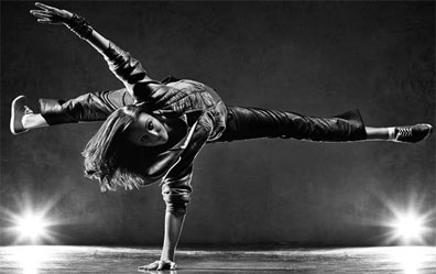 Hip-Hop-dance-icon (1).jpg