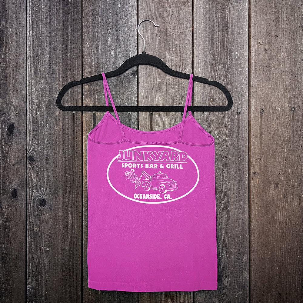 SPAG-BACK-pink.jpg