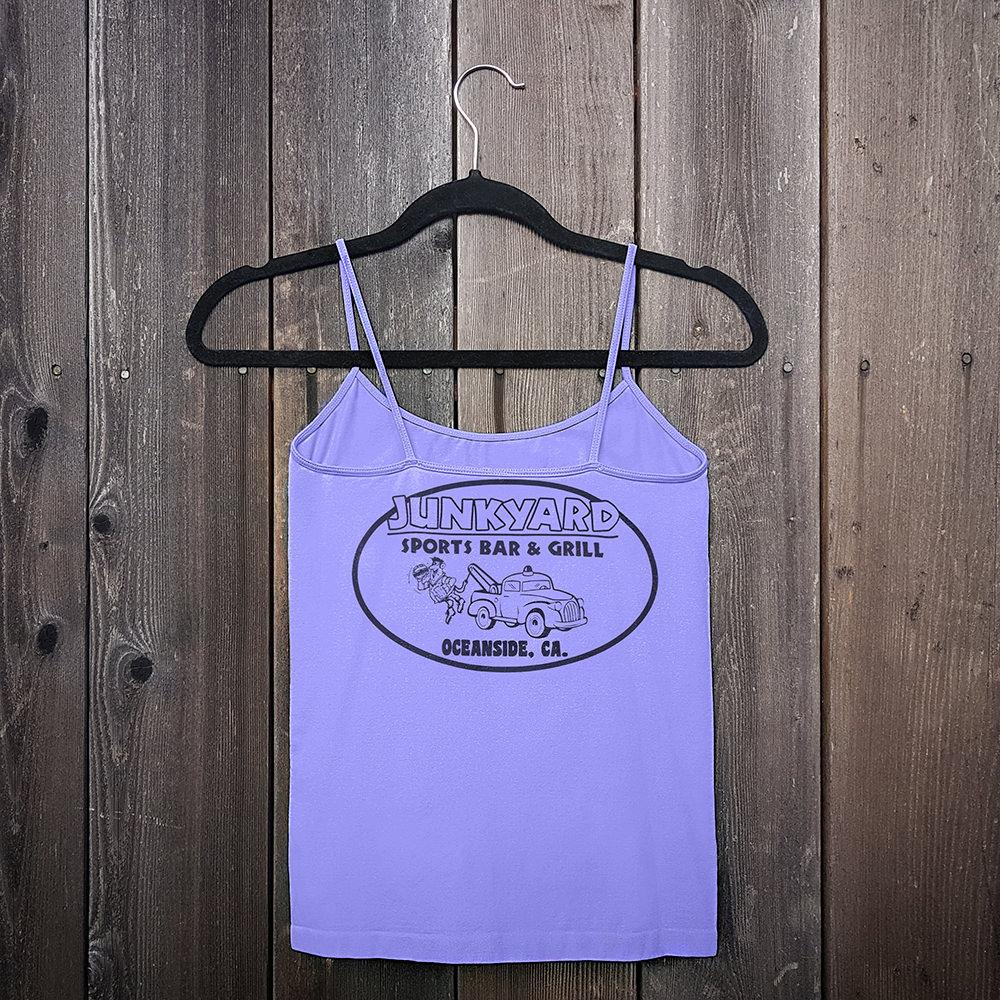 SPAG-BACK-purple.jpg