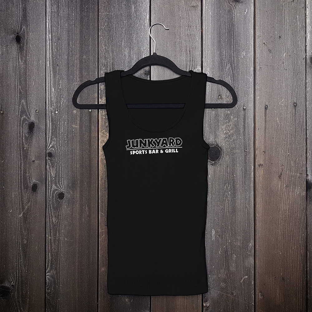 TANK-FRONT-black.jpg