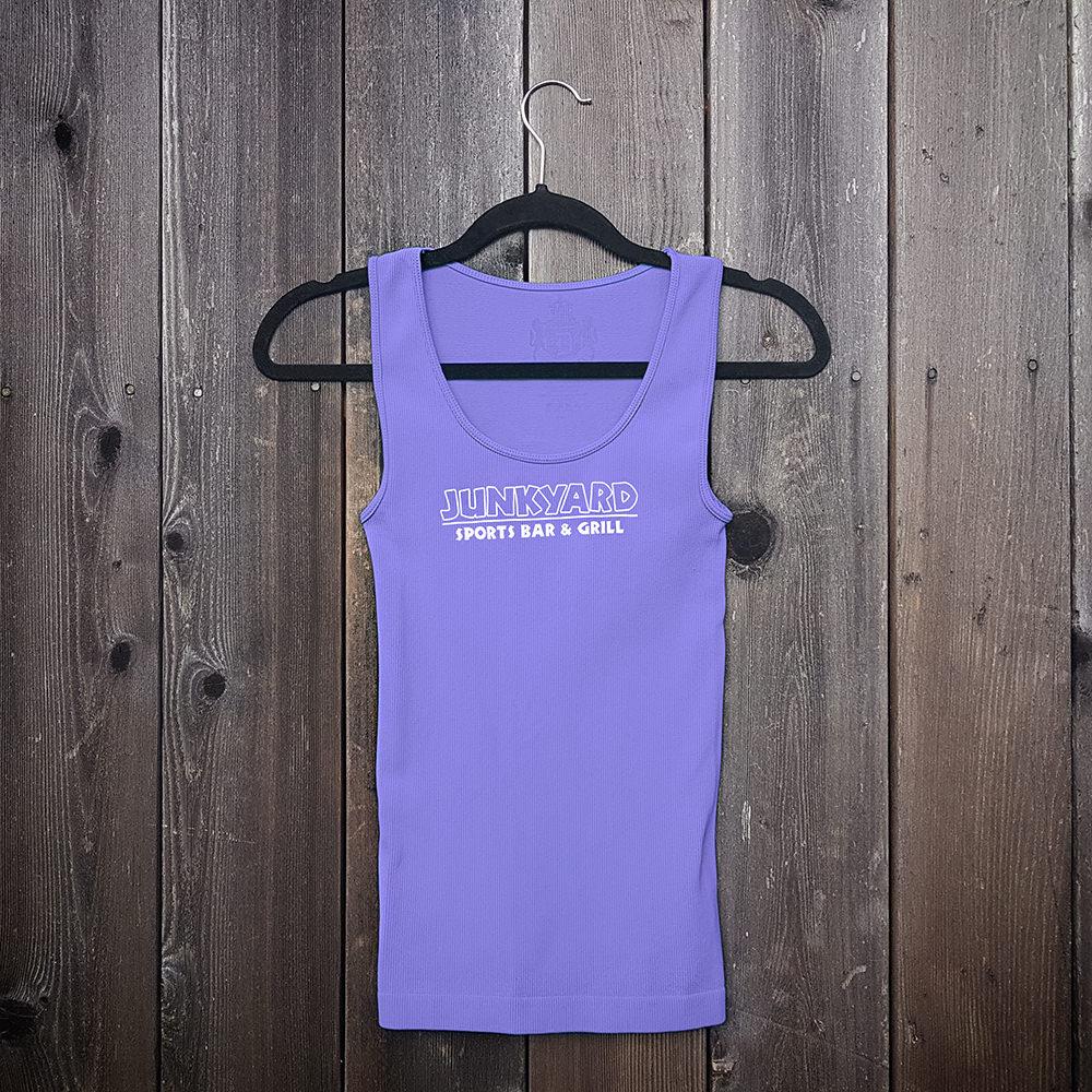 TANK-FRONT-purple.jpg