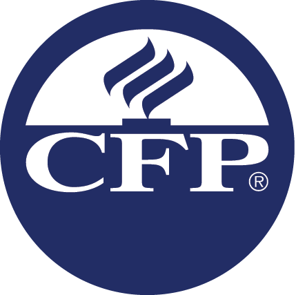 Resultado de imagen de certified financial planner